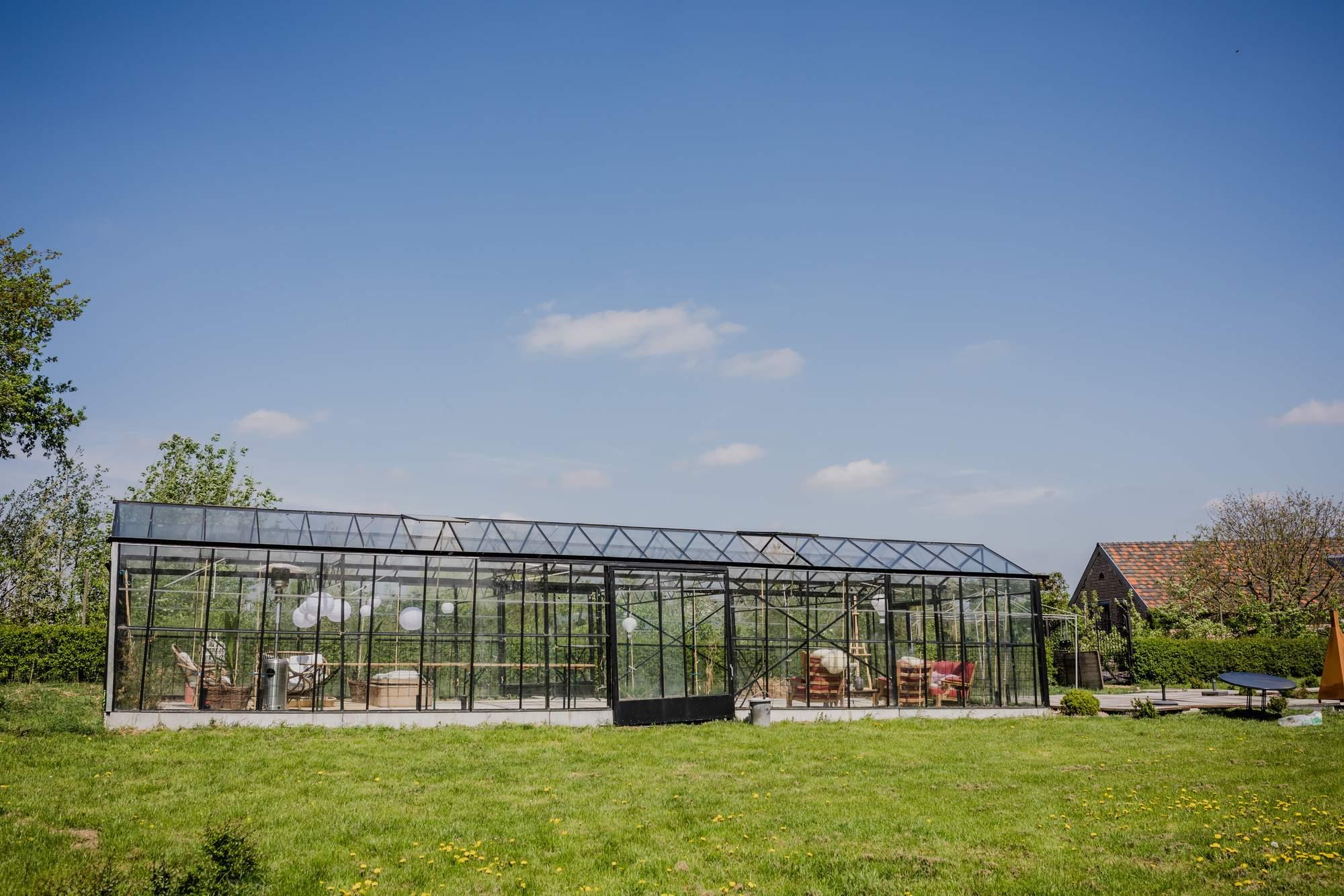 Het verhaal van natuurbelevingsplek Land van Engelingen in Borgloon