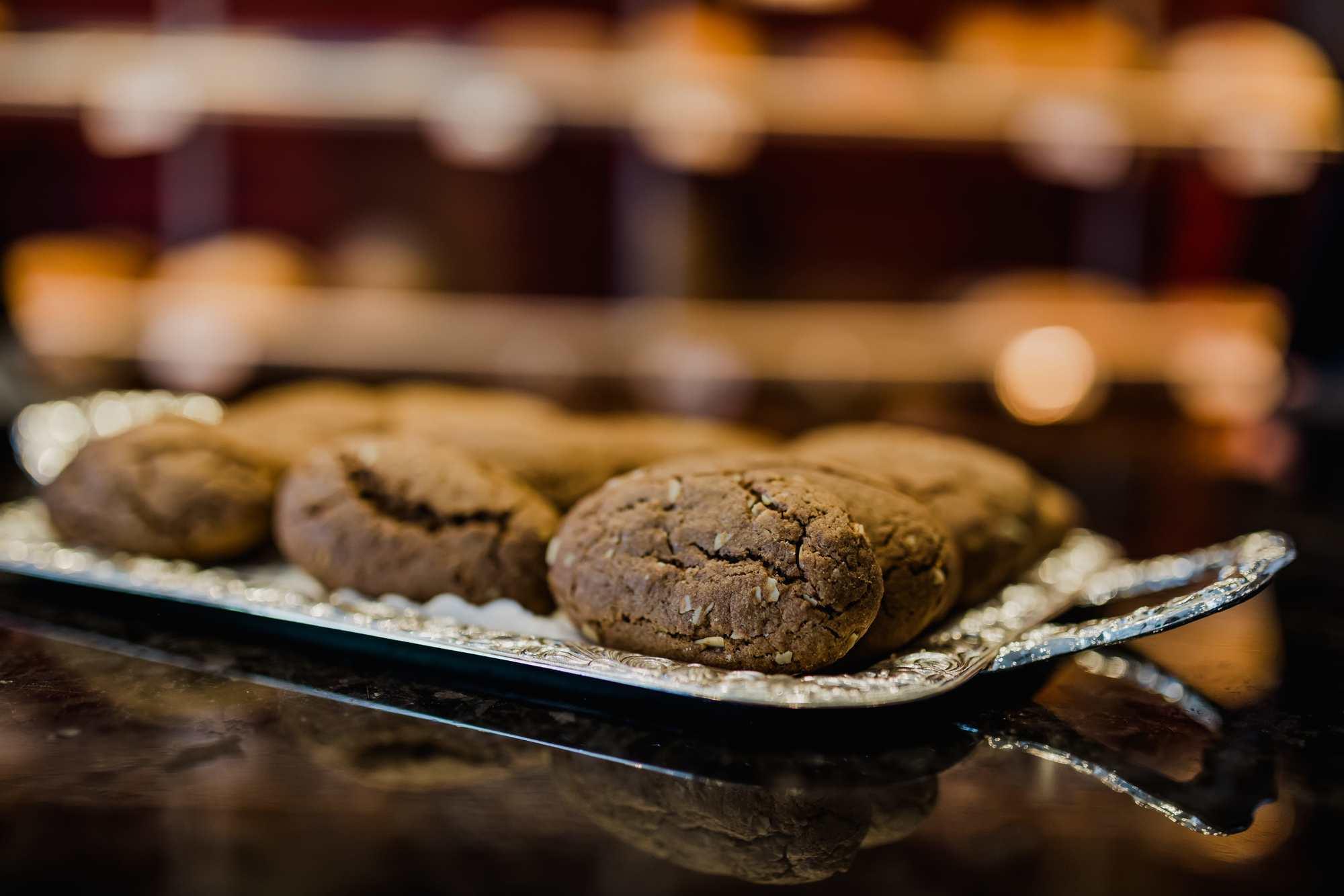 Het verhaal van bakkerij St.-Marie in Hasselt