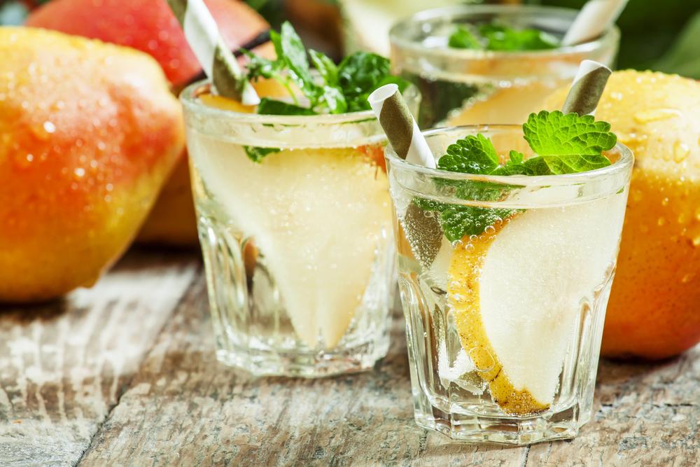 Geproefd én goedgekeurd: de beste zomerse cocktails