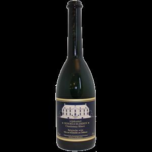 Genoels-Elderen Chardonnay blauw