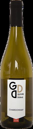 Gloire de Duras Chardonnay 2018