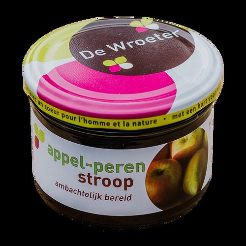 appel-peren stroop
