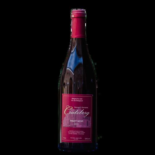 Crutzberg Pinot Noir