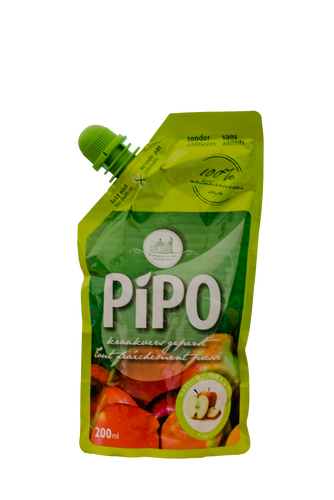Appelsap Pipo