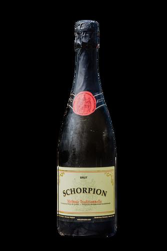 Schorpion