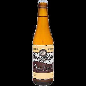 Achelse trappist blond