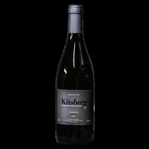Chardonnay Kitsberg