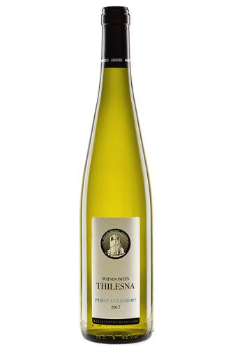 Thilesna Pinot Auxerrois